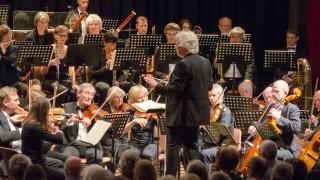 Wolfratshausen Konzert