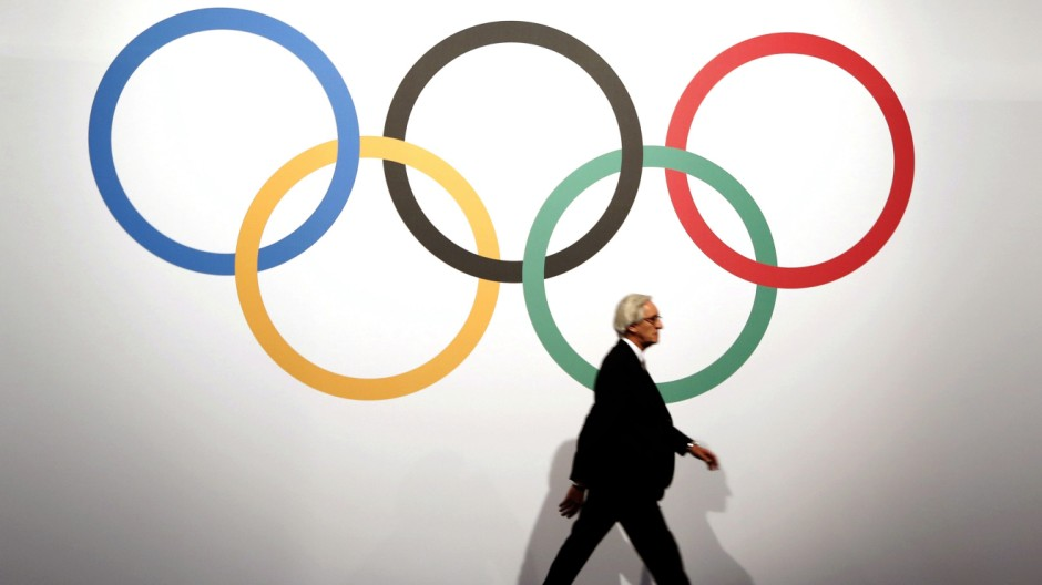IOC Reformen des IOC
