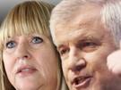 """""""Bunte"""" Welt: Mit Stalker auf Politikerjagd (Bild)"""