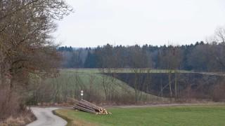 Ebersberg Aßling/Glonn