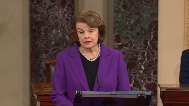 Dianne Feinstein, Patty Murray, Debbis Stabenow