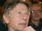 Polanski lässt nicht locker (Bild)