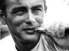sde_E-pic-Zigarettes_James_Dean