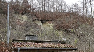 Wolfratshausen Wolfratshauser Finanzen