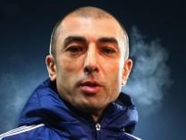 NK Maribor v FC Schalke 04 - UEFA Champions League
