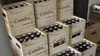 Brauereien in Bayern  Craft-Beer aus Truchtlaching