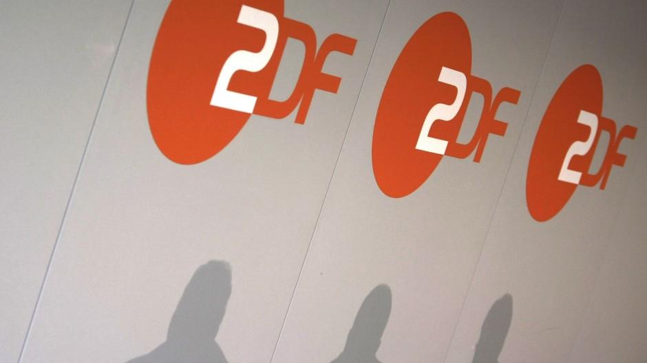 ZDF-Staatsvertrag