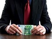 Gehaltsverhandlung Equal Pay Day