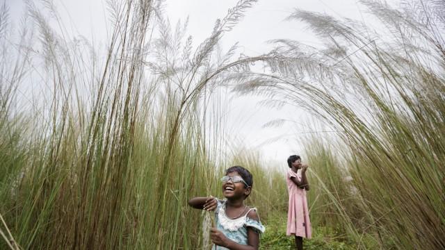 UNICEF - Foto des Jahres - 3. Platz