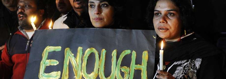 At least 129 killed at Pakistan school under Taliban attack