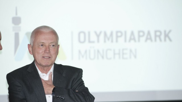 Sportpolitik Sportpolitik