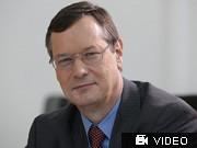 ellmut Königshaus; FDP-Bundestagsfraktion