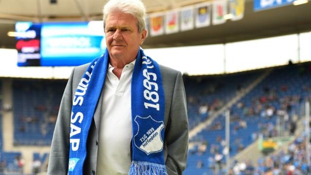 Dietmar Hopp