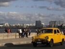 2014-12-18T002640Z_1313558327_GM1EACI0MDN01_RTRMADP_3_CUBA-USA