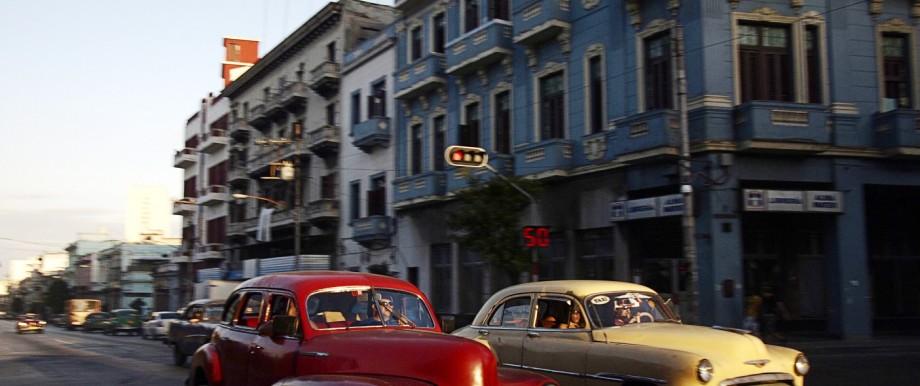 To match story CUBA-TOURISM/
