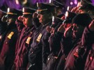 2014-12-21T060138Z_2012898620_GM1EACL12S101_RTRMADP_3_USA-NEWYORK-POLICE