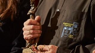 Pocci Preis 2014 Marionettentheater