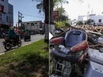 Bandah Aceh 10 Jahre Tsunami Slider Teaserbild
