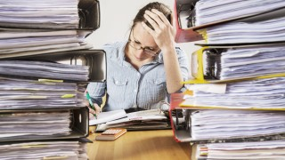 Arbeitsmarkt Agilität im Job