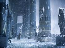Szene aus Exodus: Gods and Kings (2014)