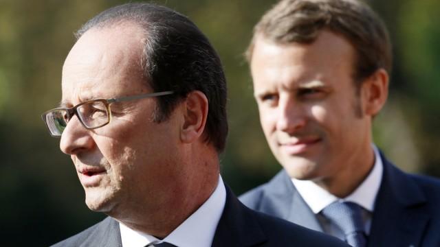Reichensteuer in Frankreich Frankreich