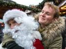5_Tatort_Weihnachtsgeld