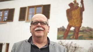 Sozialpädagogisches Jugendhaus Bad Tölz