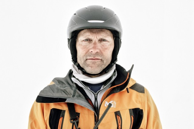18.03.2013- Nendaz(Switzerland) skiing in the alps; Reisebuch 311214