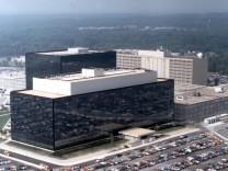 1. Jahrestag Snowden Asylantrag