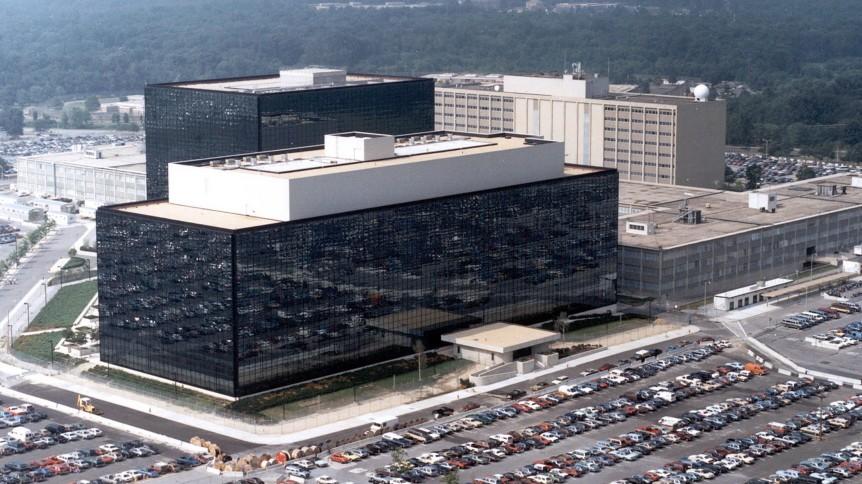 der nsa laufen die spione davon digital s252ddeutschede