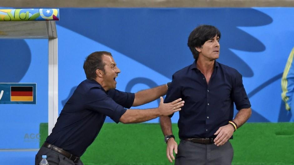 08 07 2014 Fussball WM 2014 in Brasilien Halbfinale Brasilien Deutschland im Estadio Mineirao