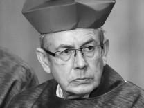 Norbert Feldhoff