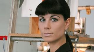 Interview mit Julia Stoschek