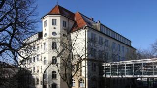 Wahlkampf: Was sind die Probleme von Schulen in Bayern?