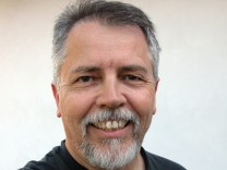 Doc Searls; New Clues; Cluetrain Manifesto