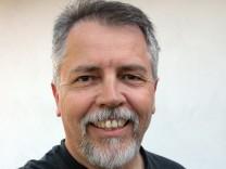 Doc Searls; New Clues; Cluetrain Manifesto
