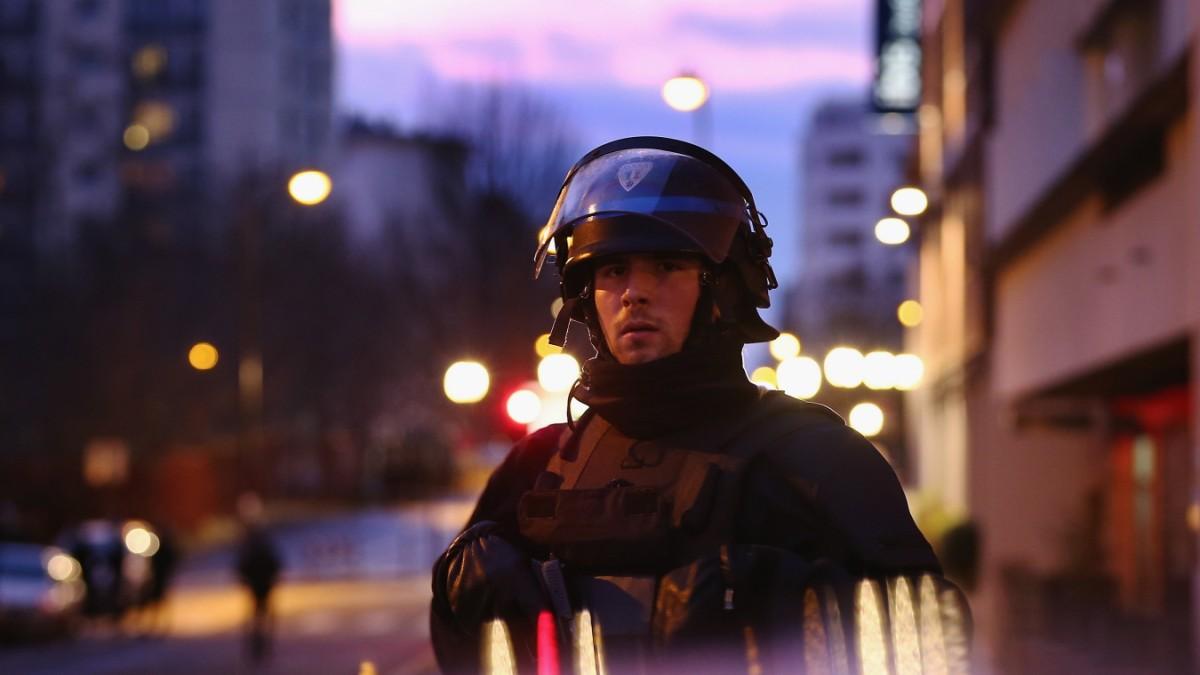 Was wir über die Attentate in Paris wissen