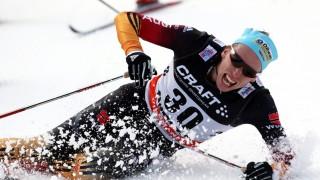 Tour de Ski in Val di Fiemme