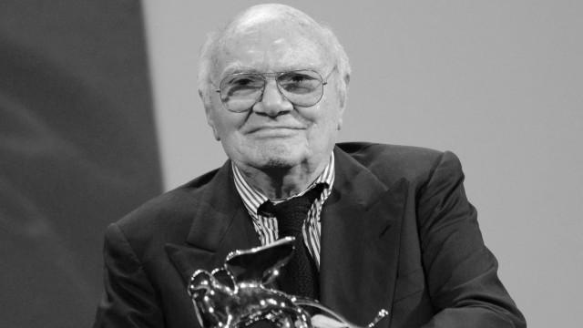 Francesco Rosi