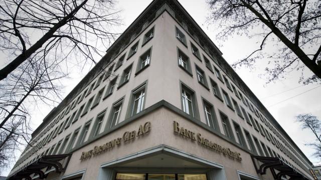 Steuerhinterziehung Schweizer Konto