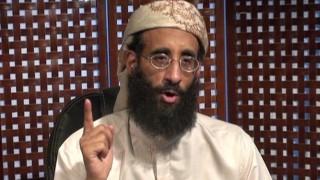 Anwar al-Awlaki - Idol der französischen Attentäter