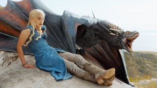 'Game Of Thrones' bei RTL II