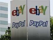 PayPal Ebay Kartellamt, AP