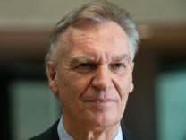 Edathy-Bundestagsuntersuchungsausschuss