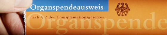 http://media-cdn.sueddeutsche.de/globalassets/img/unsprited/placeholder.png