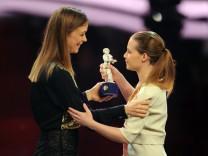 Bayerischer Filmpreis 2014