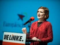 'Die Linke' kritisiert erenut Pegida-Bewegung
