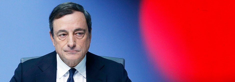 EZB EZB-Milliardenprogramm
