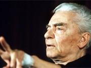 Karajan 100 Jubiläum