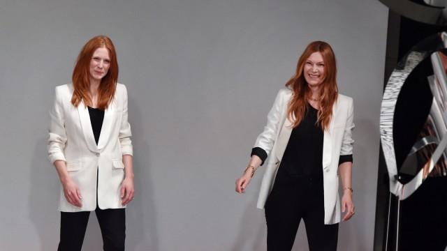 Berlin Fashion Week Offsite - Kaviar Gauche